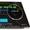 Электрическая двухконфорочная индукционная плита «Меридиан ПИ-4»  #7817