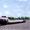 Аренда трала,  перевозка тралом негабаритного груза #32896