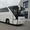 автобусы в аренду 45-80 мест по КиевуУкраине СНГ #49154