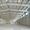 Ангары быстровозводимые,  Киев,  строительство складов,  зернохранилищ. #63638