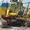 Аренда (Услуги) гусеничных кранов МКГ-25БР. #79210