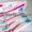 Прокладки ( 49 трав ) для женщин,  гигиенические. #30316