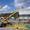 Аренда (Услуги) гусеничных кранов МКГ-25БР. - Изображение #3, Объявление #79210
