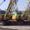 Аренда (Услуги) гусеничных кранов МКГ-25БР. - Изображение #4, Объявление #79210