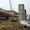 Аренда (Услуги) гусеничных кранов МКГ-25БР. - Изображение #5, Объявление #79210