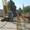 Аренда (Услуги) гусеничных кранов МКГ-25БР. - Изображение #7, Объявление #79210