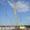 Аренда (Услуги) гусеничных кранов МКГ-25БР. - Изображение #8, Объявление #79210