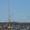 Аренда (Услуги) гусеничных кранов МКГ-25БР. - Изображение #10, Объявление #79210