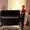 перевезти рояль пианино киев-перевезти пианино киев грузчики 5782158 #196380
