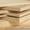 Фанера  влагостойкая,  водостойкая,  ламинированная,  OSB-3.     #185303