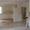 Комплексный ремонт квартир.  #249685