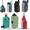 Концевые выключатели EMAS #273672