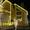 иллюминация для домов и офисов, наружное и внутренее оформление,  #382528