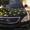 Свадьба,  прокат автомобиля Lexus RX400h c водителем #369880