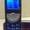 Телефон  DECT General Electric RU2-1873 3-A #435016