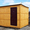 Бытовки, дачные домики, недорогие. #452942