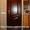 Мир межкомнатных филенчатых дверей.  #454947