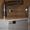 Прокладка новых, замена старых теплотрас.Замена стояков в домах Киева. #472531
