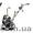 Заглаживающие затирочные машины однороторные двухроторные  #480744