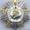 Орден Кутузова цена купить орден Кутузова 1 2 3 ст орден Кутузова цена Кутузов   #468255