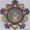 Купим орден Нахимова 1 2 степени очень дорого купим орден Нахимова цена Нахимова #468257