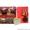 КУПЛЮ ОРДЕНА МЕДАЛИ СССР КУПЛЮ ОРДЕНА МЕДАЛИ СССР КУПЛЮ ОРДЕНА МЕДАЛИ  #468238