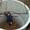 Монтаж автономной канализации,  септики из железобетонных колец #554414