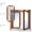 Рамочные москитные сетки с установкой в Киеве и области #616511