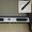 Москитные сетки ролетного типа с установкой в Киевеи области #616515