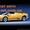 Заработок Вашего авто от 50 у.е/сут #669512