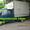 Транспортные услуги + трезвые грузчики Киев- Украина #177730