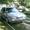 сдам в аренду авто Fiat #742177
