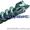 Качественные буры Hitachi SDS-Max,  SDS-Plus в ассортименте #781859
