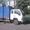 Сдам в аренду грузовой автомобиль #772683