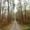 Продам участок 12 соток в Процеве городок Зеленый Гай 25 км от Киева Борисполь  #790702