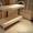 кровати металлические для общежитий #694089
