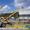 Машинист гусеничных кранов МКГ-25БР. - Изображение #2, Объявление #797943