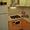 Сдам посуточно 1 комн. квартиру после ремонта,  Киев,  м. Лукьяновка,  центр.Wi-Fi #835690