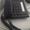 Проводной телефон #840998