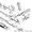 ремонт рулевых реек, супортов, Оболонь #412320