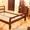 Кровати, тумбы, комоды натуральное дерево массив ольха ясень высокое качество #843009