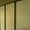 поклейка плёнки на стекло киев #867626