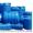 Пластиковые баки для воды #864552