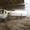 Грузоперевозки полуприцепами 12 м и г/п 20 тонн Бровары - Изображение #6, Объявление #889029