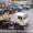 Грузоперевозки полуприцепами 12 м и г/п 20 тонн Бровары - Изображение #3, Объявление #889029