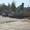 Услуги автокранов по г. Бровары и Киевской области. - Изображение #5, Объявление #706683