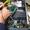 Ремонт блоков питания,  ремонт ИБП (UPS) #903416