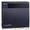 АТС Panasonic, платы расширения,системные телефоны  б/у - Изображение #4, Объявление #549484