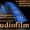 Оцифровка 8мм/16мм/35мм кинопленки в Киеве студия Studiofilm #964181