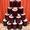 Малиновое варенье,  домашнее #947524